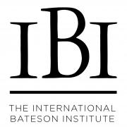 The International Bateson Institute