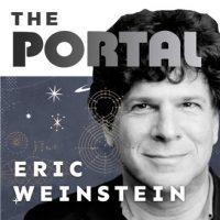 Daniel Schmachtenberger on The Portal (with host Eric Weinstein), On Avoiding Apocalypses